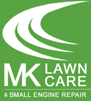 MK Lawn Care and Small Engine Repair